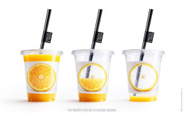 Juice_Orange_all