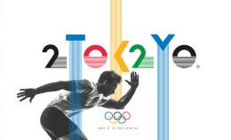 cs-tokyo-2020-olympics-logo-identity-design-1