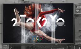 cs-tokyo-2020-olympics-logo-identity-design-2