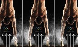 cs-tokyo-2020-olympics-logo-identity-design-3