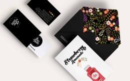Aldershots-Design-Studio-Juice-Bureau-Brand-Identity-1