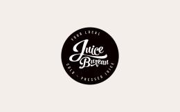 Aldershots-Design-Studio-Juice-Bureau-Brand-Identity-3