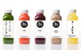 Aldershots-Design-Studio-Juice-Bureau-Brand-Identity-5