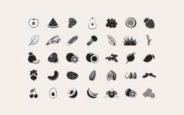 Aldershots-Design-Studio-Juice-Bureau-Brand-Identity-9