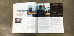 Handle-Branding-Editorial-Design-Branding_Parramatta-02