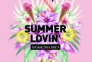 Summer-Lovin-A3-Poster-V7
