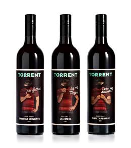 Torrent-Italians-1