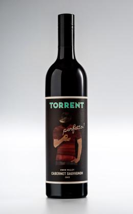 Torrent-Italians-2