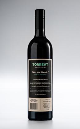 Torrent-Italians-3