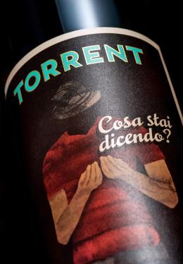 Torrent-Italians-5