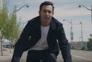 live-google-trucker-jacket-620x338