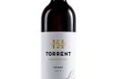 Torrent-Wines-1