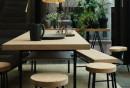 British designer Ilse Crawford 2015 range for IKEA