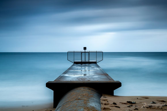 TonyIrving---Collaroy-Beach