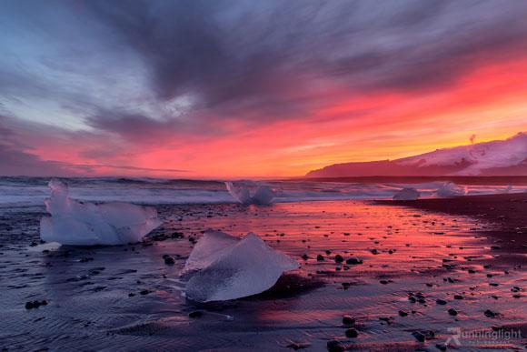 TonyIrving---Jokulsarlon-Iceland