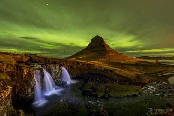 TonyIrving---Kirkjufell-Grundarfjorour-Iceland