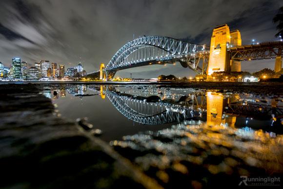 TonyIrving---Kirribilli-Sydney