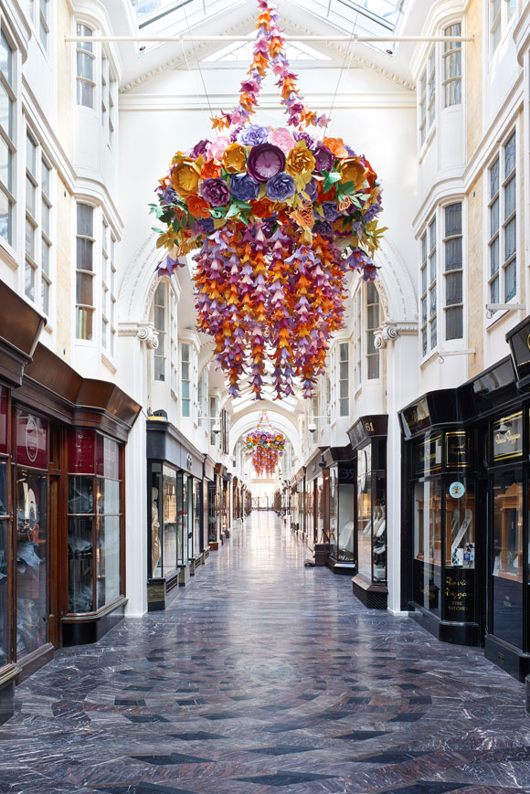1-ZBDL-FOR-BURLINGTON-ARCADE-JamieMcGregorSmith-2015