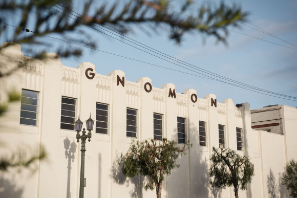 20140317 Gnomon 10110 HiRes
