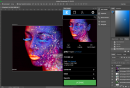 GI Adobe plugin - Colorful - Asset details - 2016-09-13