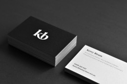 Kerry_Biram_Business_Card