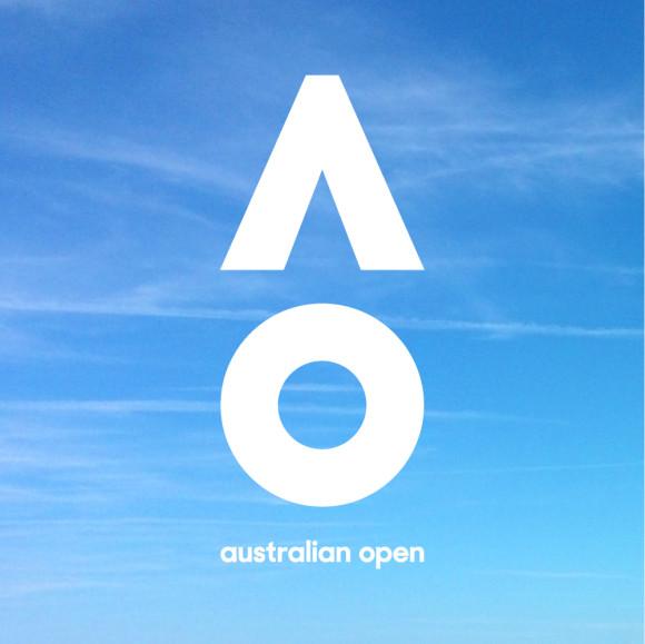 AO_Media_Release-01_Logo