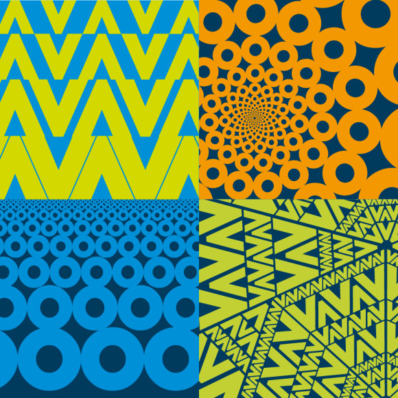 AO_Media_Release-05_Patterns