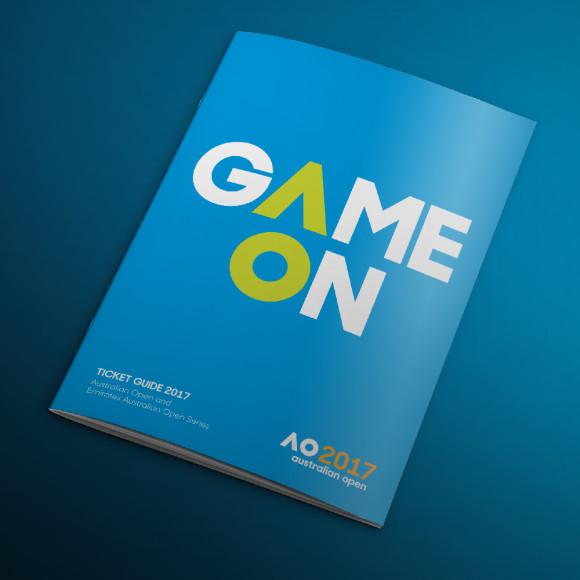 AO_Media_Release-07_Brochure