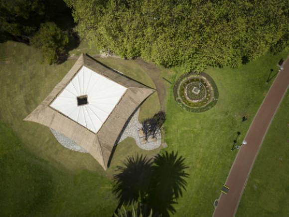 MPavilion-2016-Aerial-View_Image-credit-John-Gollings