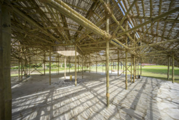 MPavilion-2016-Interior-View_Image-credit-John-Gollings