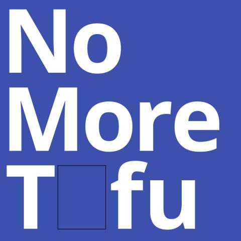 NoMoreTofu_(1)