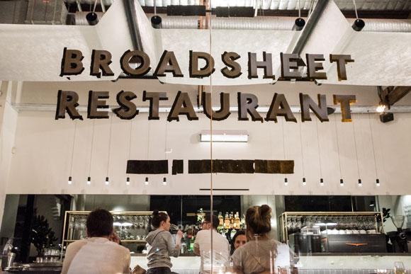broadsheetrestaurant_klow_26