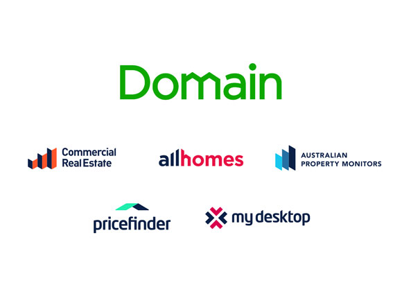 Domain-Group-logos-2