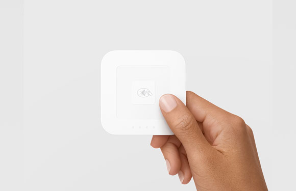 Square-Contactless-and-Chip-Reader_3