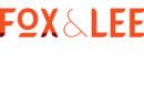 fox&lee